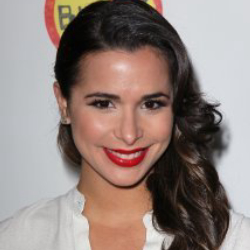 Author Josie Loren