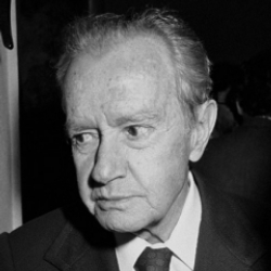 time and death in the novel pedro paramo by juan rulfo By juan rulfo the literary work a novel set in rural mexico from the  the story continues with the death of pedro paramo's  at the time of the novel,.