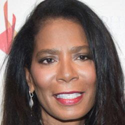 Author Judy Smith
