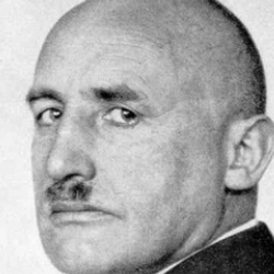 Author Julius Streicher