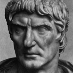 Author Juvenal