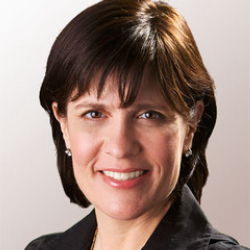 Author Kara Swisher