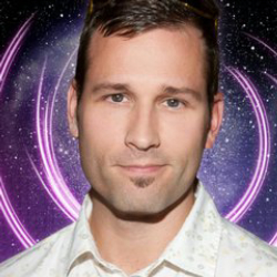 Author Kaskade