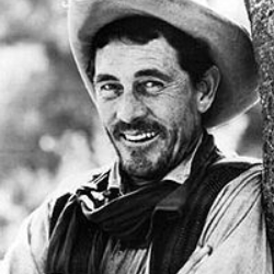 Ken Curtis I D Stop In The Middle Of A Gun Fight And Sing A Song Quotetab