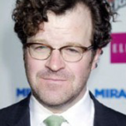 Author Kenneth Lonergan
