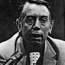 Author Kenneth Tynan