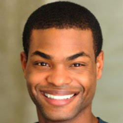 Author King Bach