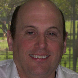 Author Kurt Eichenwald