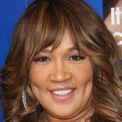 Author Kym Whitley