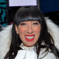 Author Lady Starlight