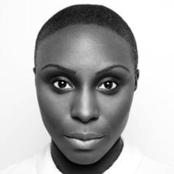 Author Laura Mvula