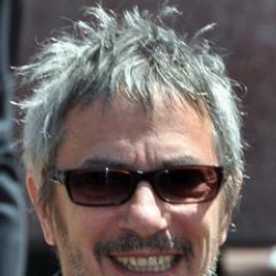 Author Leos Carax