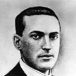 Author Lev Vygotsky