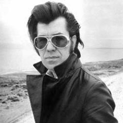 Author Link Wray