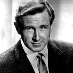 Author Lloyd Bridges