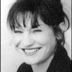 Author Louise Rennison