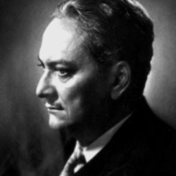 Author Manly Hall
