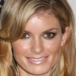 Author Marisa Miller