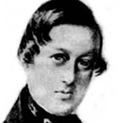 Author Marquis De Custine