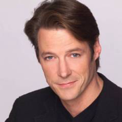 Author Matthew Ashford