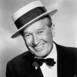 Author Maurice Chevalier