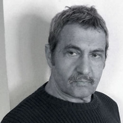 Author Michael Parenti