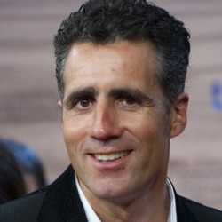 Author Miguel Indurain