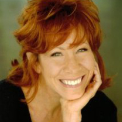 Author Mindy Sterling