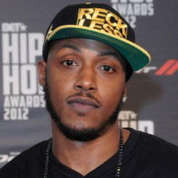 Author Mystikal