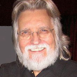 Author Neale Donald Walsch
