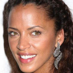 Author Noemie Lenoir