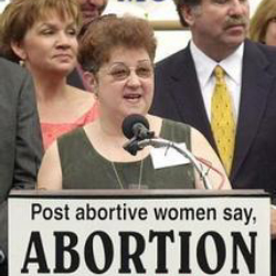 Vote, or abortion could be banned in N.J. | Editorial - nj.com
