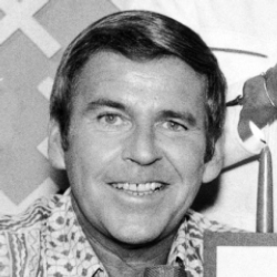 Author Paul Lynde