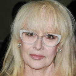 Author Penelope Spheeris