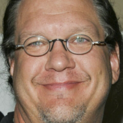 Author Penn Jillette