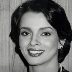 Author Persis Khambatta
