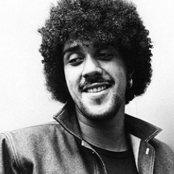 Author Phil Lynott
