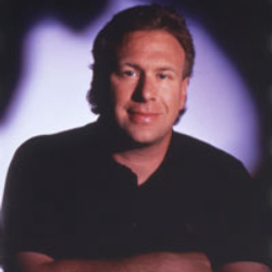 Author Phil Schiller