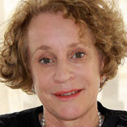 Author Philippa Gregory