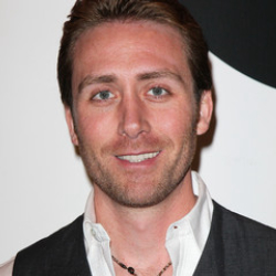 Author Philippe Cousteau, Jr.