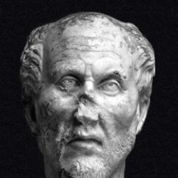 Author Plotinus