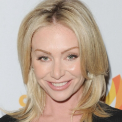 Author Portia de Rossi