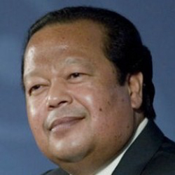 Author Prem Rawat