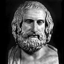 Author Protagoras
