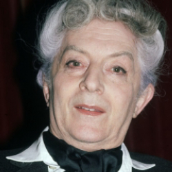 Author Quentin Crisp