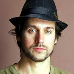 Author Raine Maida