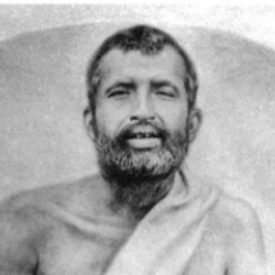 Author Ramakrishna