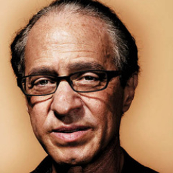 Author Ray Kurzweil