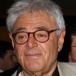Author Richard Donner