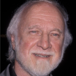 Author Richard Matheson